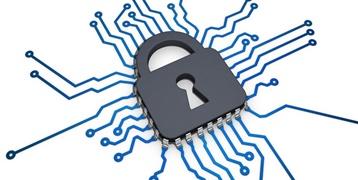 Les huit mensonges à propos de la sécurité Internet